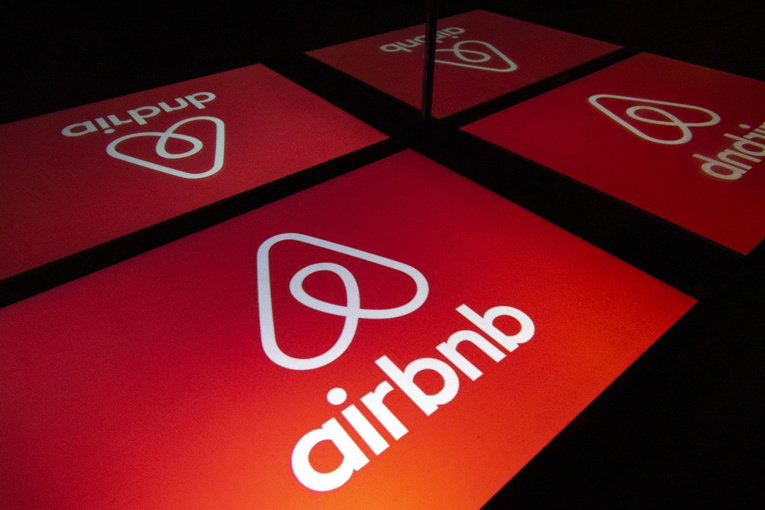 Airbnb veut lutter contre les soirées non autorisées dans ses logements