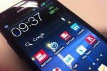 Un hacker amiénois comparaît pour un virus ayant affecté 17.000 smartphones