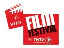 SCOOP : encore 6 jours pour inscrire vos films au Vini film festival on Tntv