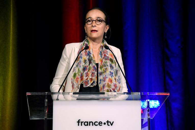 """France Ô propose une journée spéciale dimanche, pour faire son """"Ô revoir"""""""