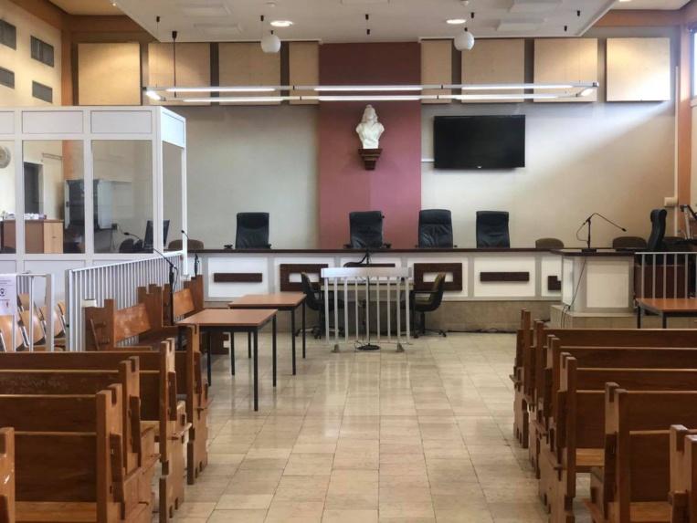 L'altercation au snack de Papara finit au tribunal