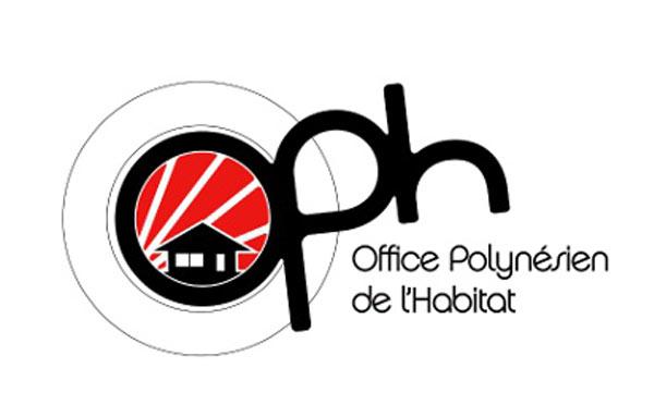 Le siège de l'OPH ferme après trois cas de Covid-19