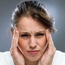 Les femmes souffrant de migraine chronique ne subissent pas de déclin mental