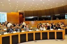 Les pays ACP en Papouasie-Nouvelle-Guinée la semaine prochaine : Fidji à l'ordre du jour