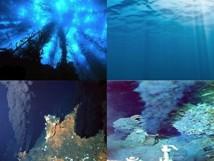 Délimitation maritime d'exploitation minière: la Communauté du Pacifique Sud prête son concours à Fidji