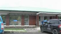 Trois cas Covid à Raiatea, un foyer possible