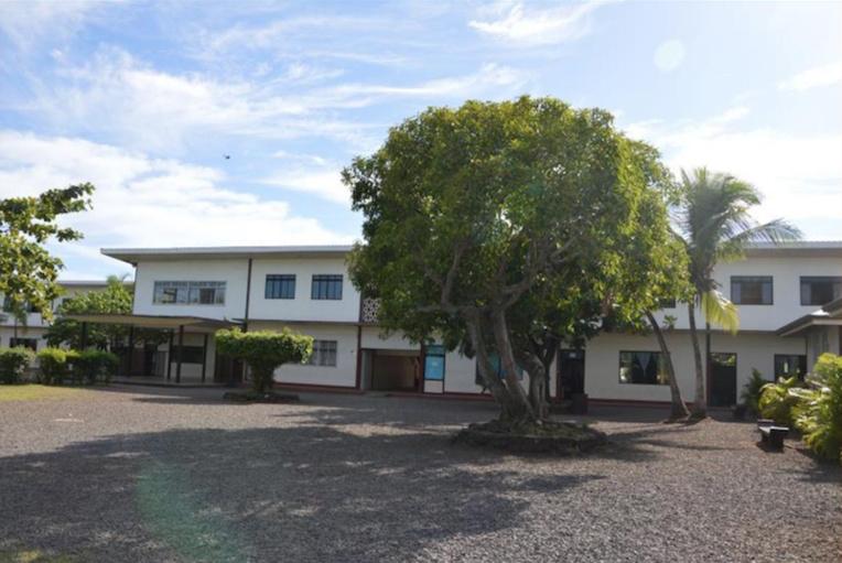 L'école Vaiaha fermée pour un cas Covid