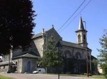 Lorraine: le curé agresse son collègue d'une paroisse voisine, puis se dénonce