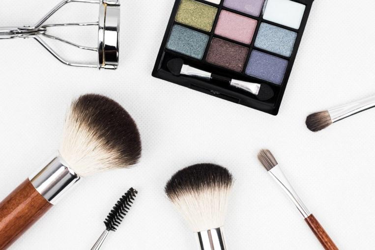 Attention à la composition des produits cosmétiques, alerte 60 Millions de consommateurs