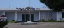 Nouvelles inculpations au sein de la police tongienne