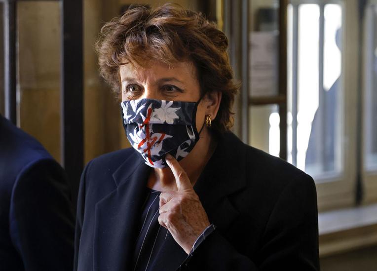 Covid-19: 432 millions d'euros pour le spectacle vivant, dit Roselyne Bachelot