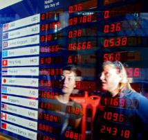 Des cyberattaques interrompent les échanges à la Bourse de Nouvelle-Zélande