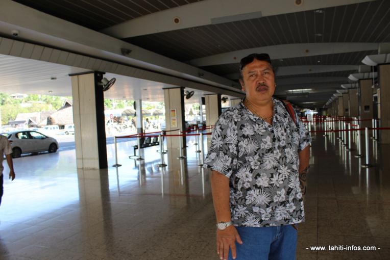 Préavis de grève dans les sociétés du groupe Wane