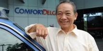 Singapour: il trouve 700.000 euros... et les rend à ses propriétaires