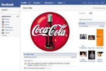 Les pays nordiques veulent limiter la publicité sur Facebook