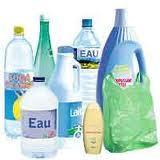 La France, mauvaise élève du recyclage du plastique en Europe