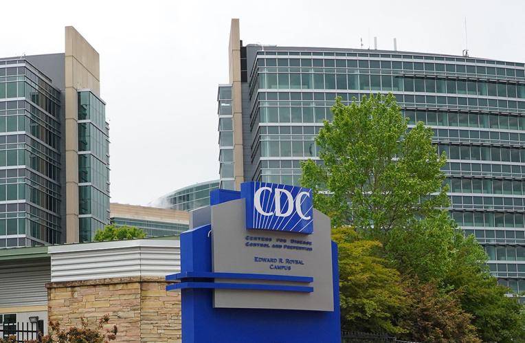 Covid-19: les préparatifs pour la distribution d'un vaccin avant l'élection s'accélèrent aux Etats-Unis
