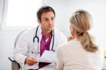 """La médecine parle de plus en plus de """"sexe"""""""