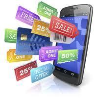 USA: le smartphone joue un rôle croissant dans la chasse aux bonnes affaires