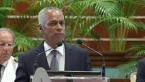 Lurel exhorte la Nouvelle-Calédonie à plus de cohésion sociale