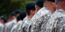 Abus sexuels dans l'armée australienne: le gouvernement présente ses excuses