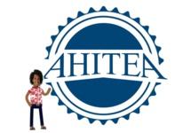 Une saison 3 boostée et innovante pour Ahitea