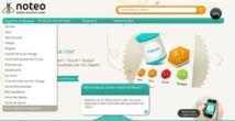 Savons, yaourts, sodas: un site pour savoir s'ils sont bons pour la planète et la santé