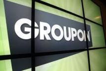 USA: remous chez Groupon et LivingSocial, rois des bons plans sur internet