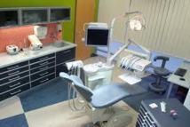 Les dentistes dénoncent les centres low-cost et le tourisme dentaire