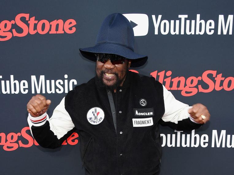 Toots Hibbert, figure historique du reggae, est mort