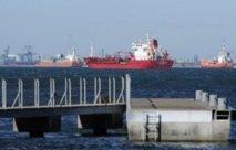 """Ports californiens en grève: la Maison Blanche veut un accord """"rapidement"""""""