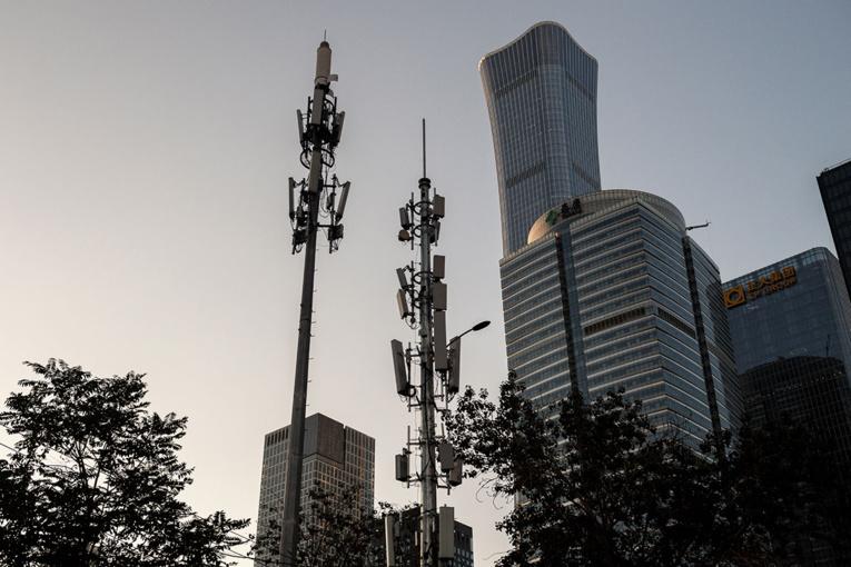 L'UE appelle à accélérer le déploiement de la 5G, malgré les réticences