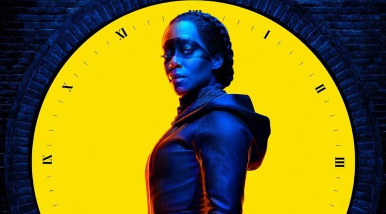 """""""PandEmmys"""": la série """"Watchmen"""" triomphe aux Emmy Awards version coronavirus"""