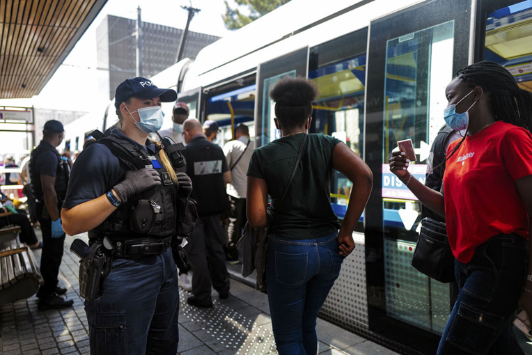 Lyon durcit à son tour les mesures anti-Covid, les bars et restaurants épargnés