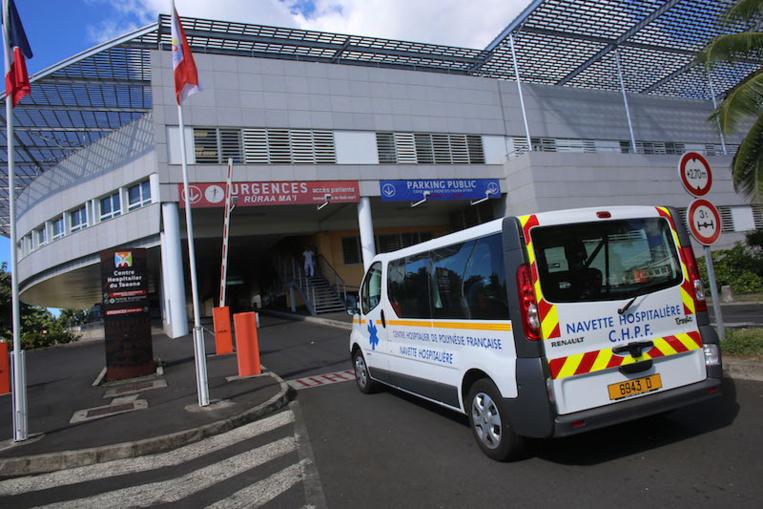 Trois nouveaux morts du Covid-19 en Polynésie