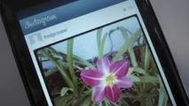 Google va concurrencer l'application photo Instagram de Facebook