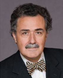 Louis Diringer, directeur des sociétaires de la Sacem
