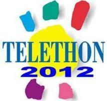 26e Téléthon : 81 millions d'euros de promesses de dons, en baisse par rapport à 2011.