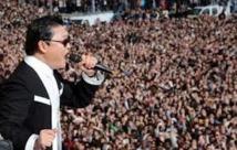 Pour trouver l'amour, 36.000 Sud-Coréens se donnent rendez-vous dans un parc