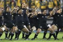 Les auteurs du célèbre chant Maori « Ka Mate » enfin reconnus