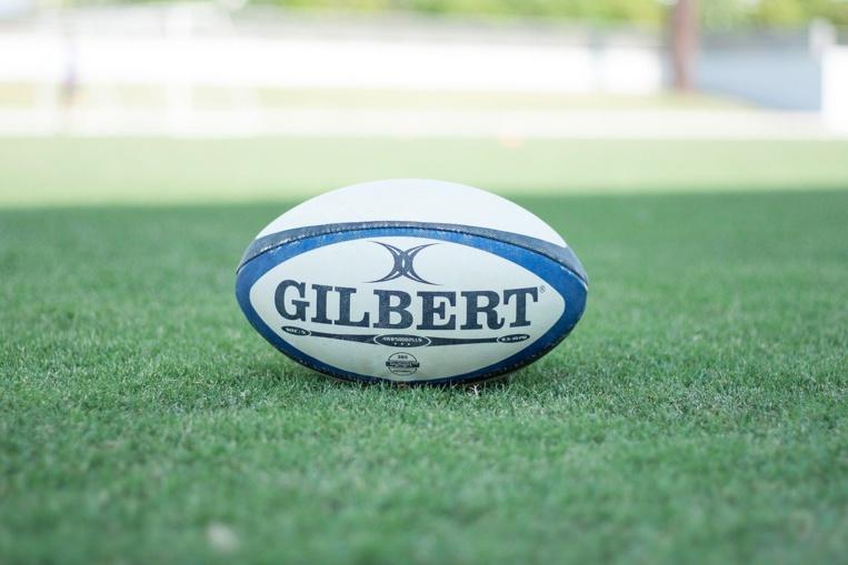 Rugby: l'hémisphère Sud la tête à l'envers