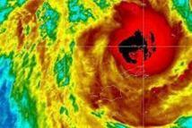 En alerte maximale, Fidji procède à des évacuations