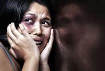 Lutte contre les violences faites aux femmes en Océanie : Canberra et Wellington main dans la main