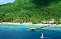 Clive Palmer va investir sur le site de l'ex Club Med de Bora Bora