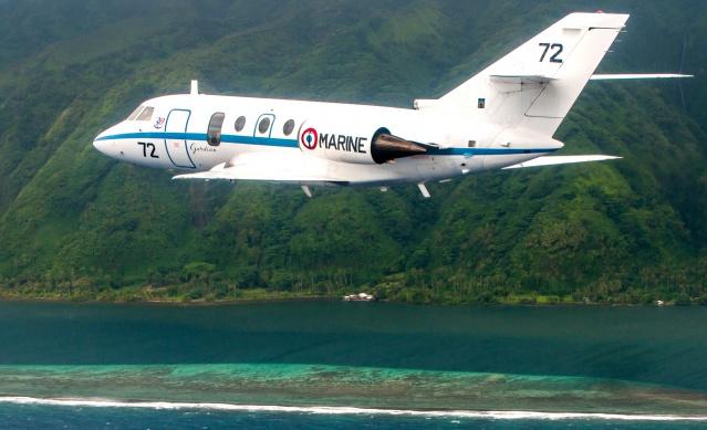 Quatre marins portés disparus depuis mercredi entre Takaroa et Tikei