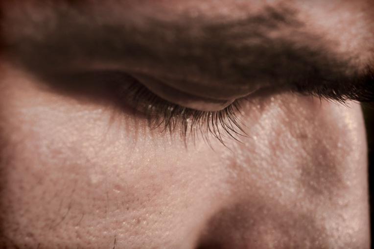 Fibromyalgie: des pistes pour améliorer le diagnostic et la prise en charge