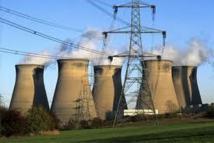 La radioactivité artificielle est restée faible en France en 2010-2011