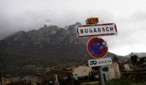 Entre Bugarach et Rennes-le-Château, la fin du monde reconnaîtra les siens