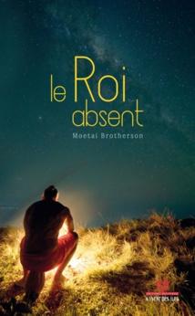 """""""Le Roi absent"""" réédité"""