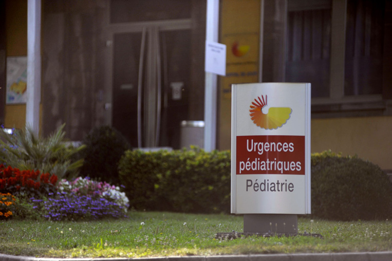 Nombre anormal de cancers chez des enfants dans le Jura: aucun facteur de risque environnemental commun